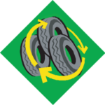 The Latest in Green Tech Innovations for Tires