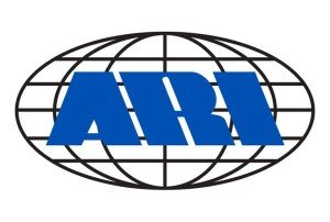 Fleet ARI logo