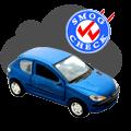Complete Auto Repair Smog & Tires